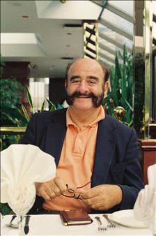 Herb Kaplan