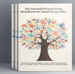 The_Essential_Fundrising_Handbook_for_Nonprofits-4